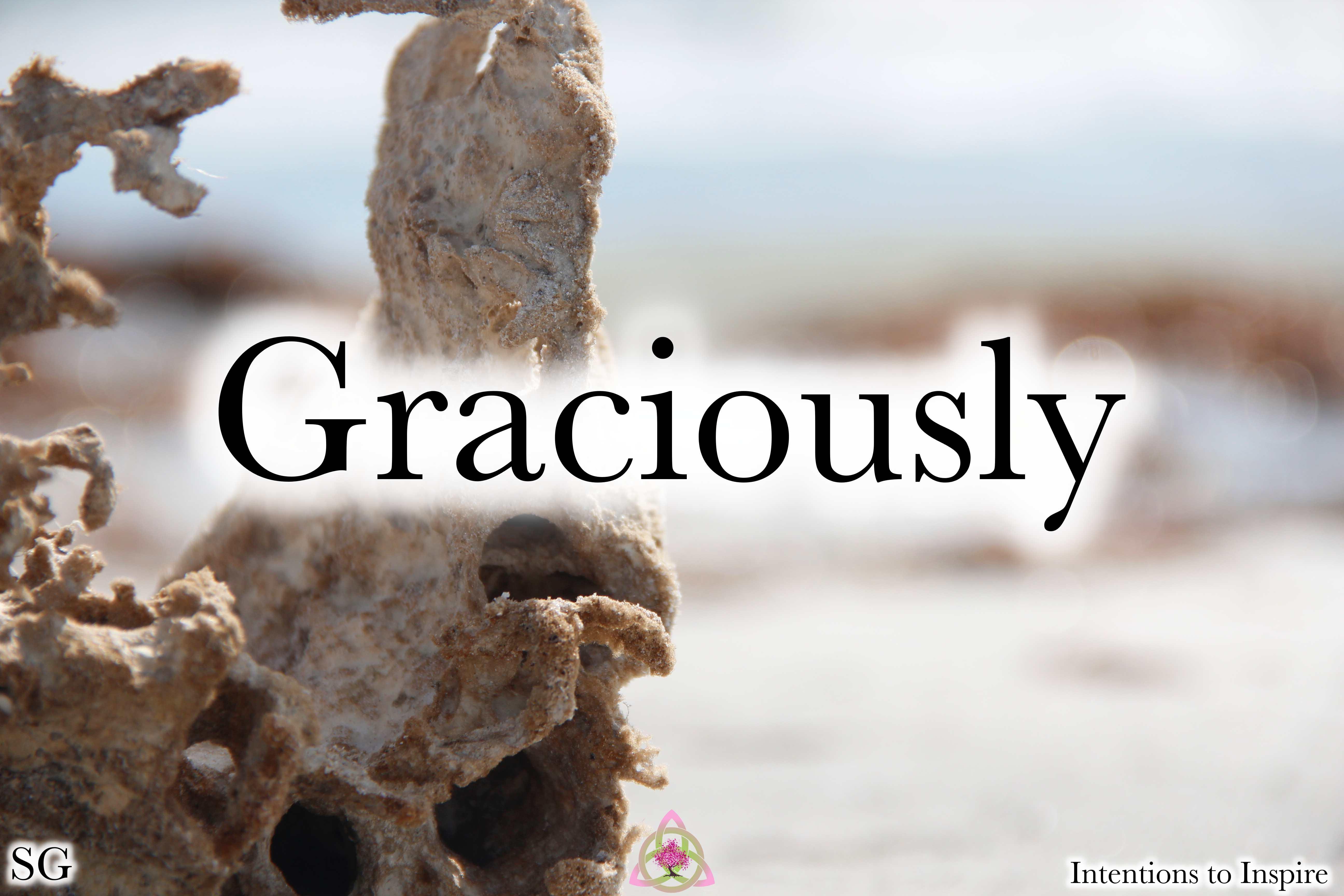 139-20-6-Graciously-SG-2