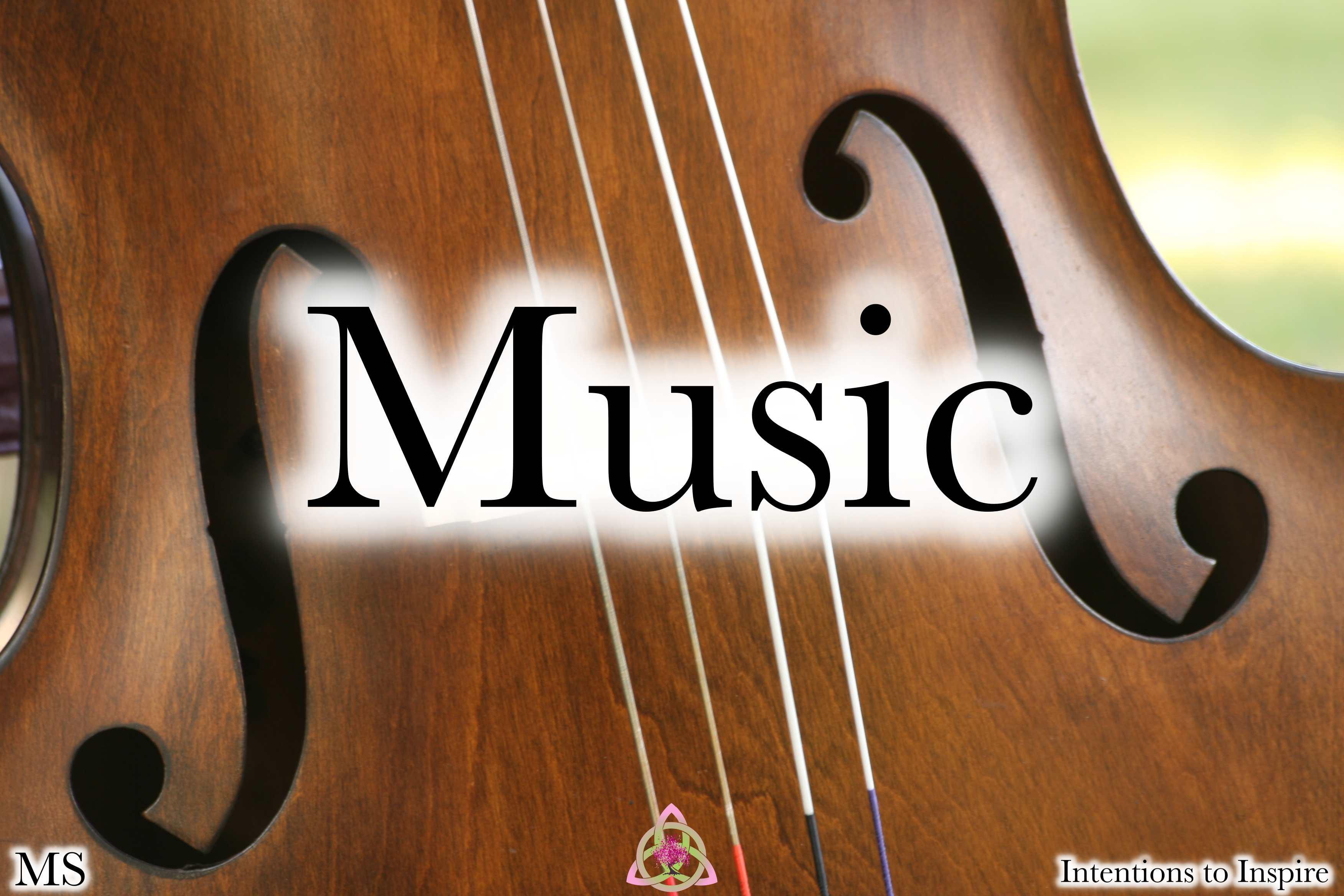 81-12-4-Music-MS-2